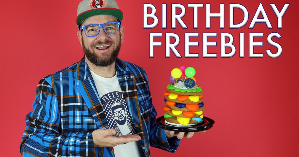 free-birthday-stuff