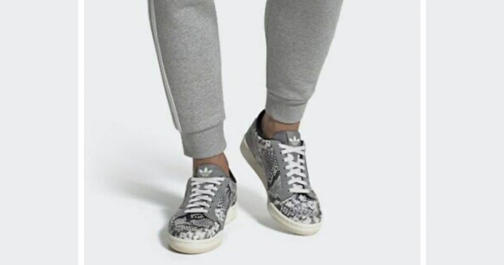 Persona enferma Decremento Dime  Ebay - Adidas Shoes on Sale for 70% off + Additional 20% off Taken at  Checkout - The Freebie Guy